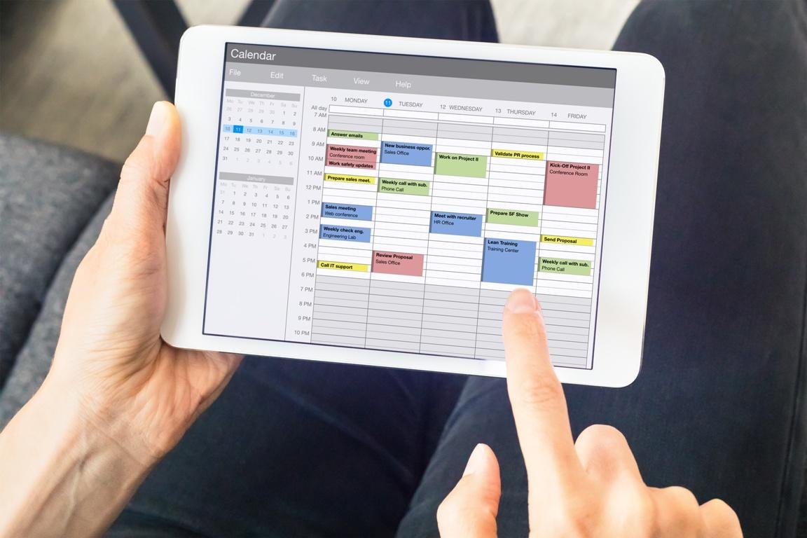 planowanie-wizyt-handlowca-Demo-CRM